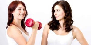 কিছু অদ্ভুত কারণে আপনার ওজন বাড়ছে weight