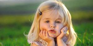 প্রতিবন্ধী সন্তানজন্ম প্রতিরোধে যুগান্তকারী আবিষ্কার_child5