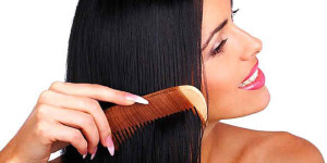 bangla health tips_hair-combing