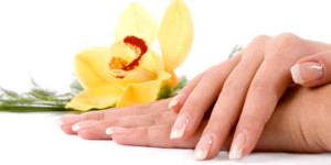 banglahealthtips.com_10-tips-for-beautiful-nail