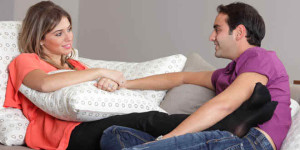 banglahealthtips.com_couple-together
